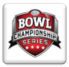 college football superbowl college football bowls odds