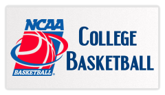 Mens College Basketball